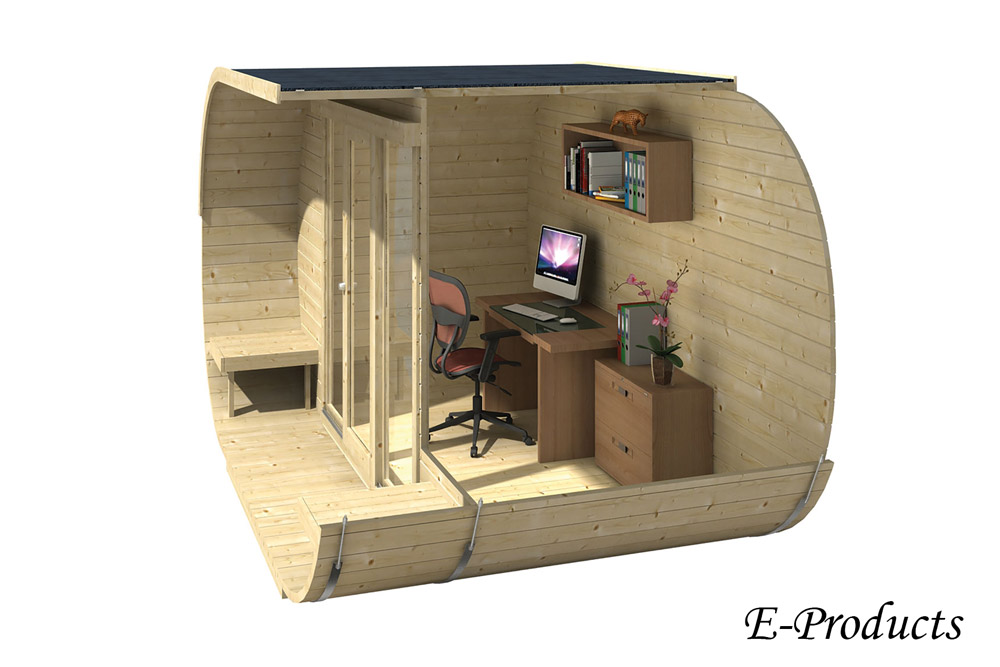 <BIG><B>Tuinhuis blokhut oval office</B></BIG>