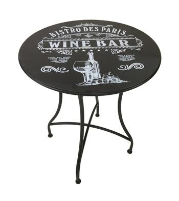 https://www.kingpicknicktafels.be/foto/paris-table-black-350-1.jpg