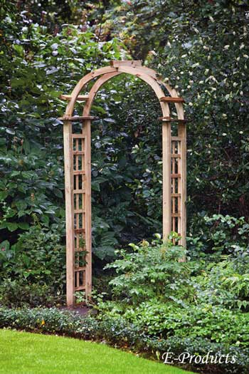 https://www.kingpicknicktafels.be/foto/pergola-120-400.jpg