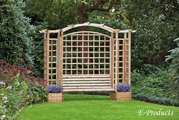 https://www.kingpicknicktafels.be/foto/pergola-bankset-400.jpg