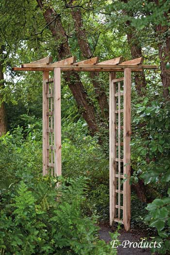 https://www.kingpicknicktafels.be/foto/pergola-recht-400.jpg