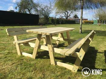 https://www.kingpicknicktafels.be/foto/picknicktafel-180cm-rugleuningen-250.jpg