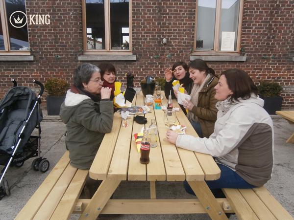 picknicktafel-king-240cm.jpg