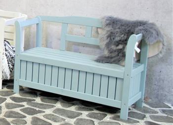 https://www.kingpicknicktafels.be/foto/pinnokio-bank-blauw-350-1.jpg