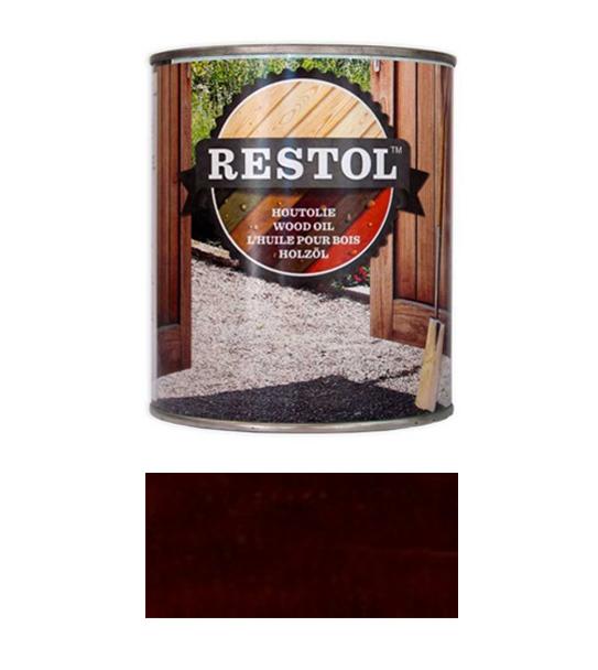 https://www.kingpicknicktafels.be/foto/restol-houtolie/restol-houtolie-donkereiken.jpg