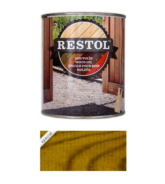 https://www.kingpicknicktafels.be/foto/restol-houtolie/restol-houtolie-tuinhoutgeel.jpg