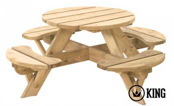 https://www.kingpicknicktafels.be/foto/ronde-picknicktafel-kleuters-400-0.jpg
