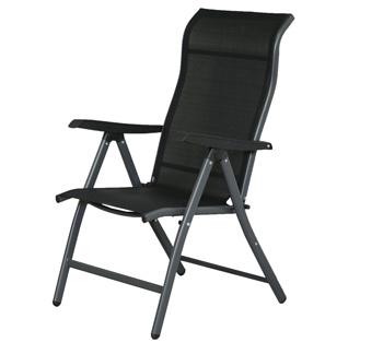 https://www.kingpicknicktafels.be/foto/sardinie-stoel-350-1.jpg