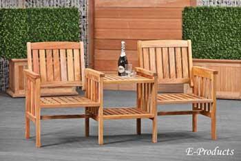 https://www.kingpicknicktafels.be/foto/td-hardhout-stoel-tafelset-loveseat-400.jpg