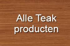 ons gamma teak houtproducten