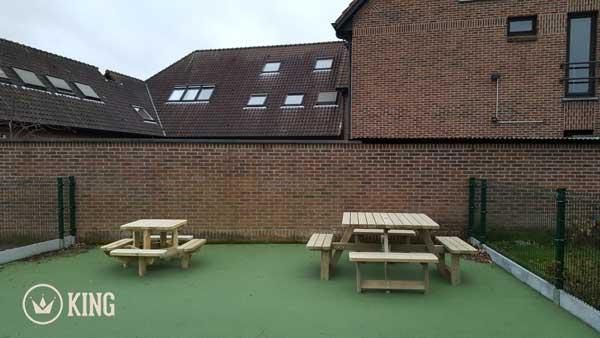 vierkante-tafels-kleuters.jpg