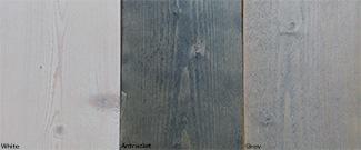 <BIG><B>HOCHBETT BEN 90x200 </B></BIG><br /><br />(</u>steigerholz + kostenloser Treppe + kostenloser Lattenrost)
