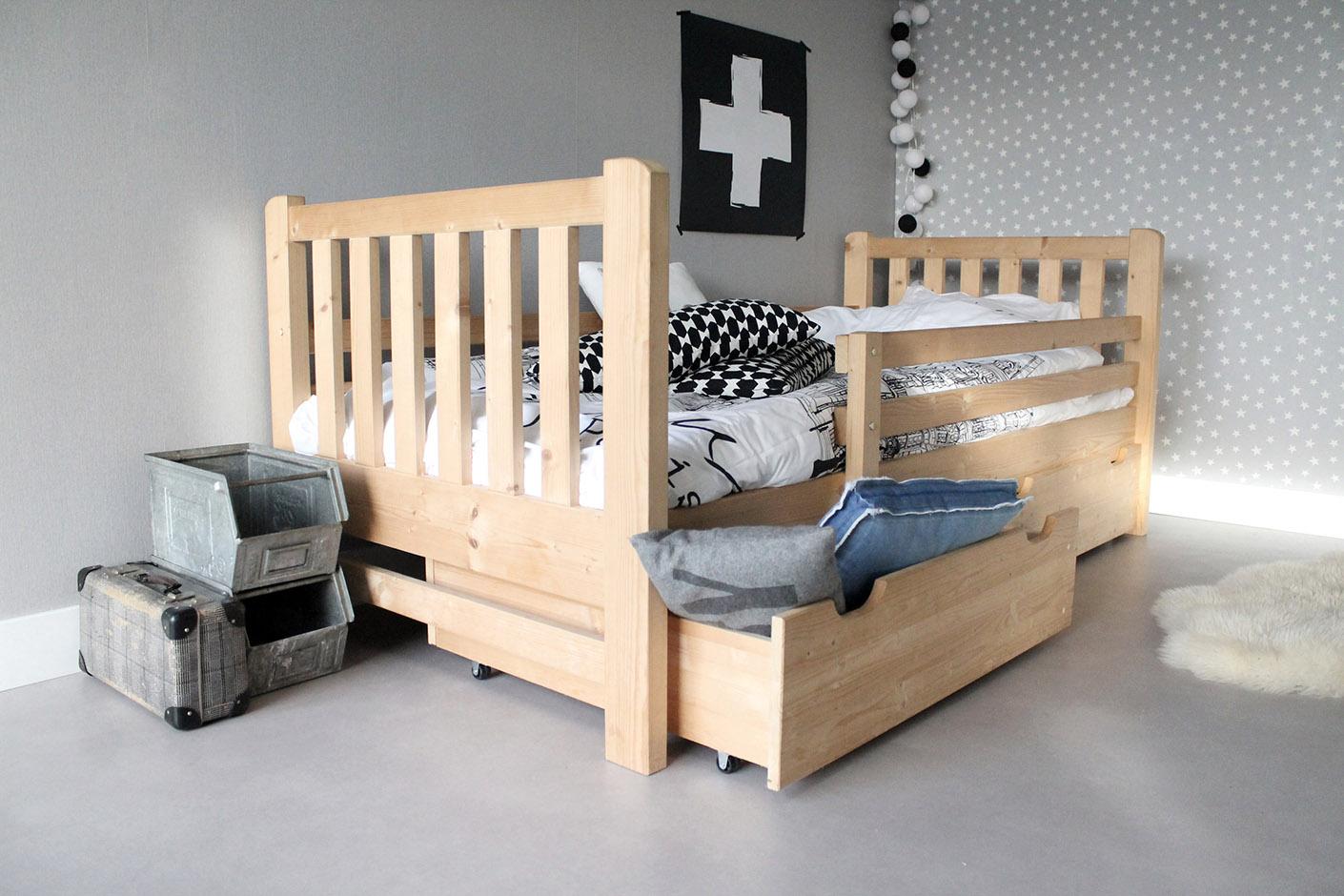http://www.kingpicknicktafels.be/kinderbett/Bjorn-kleinkindbett-150x70-naturel-1000-a.jpg