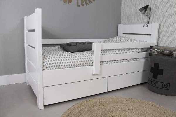 http://www.kingpicknicktafels.be/kinderbett/Kinderbett-Anna-200x90-W-1000-a.jpg