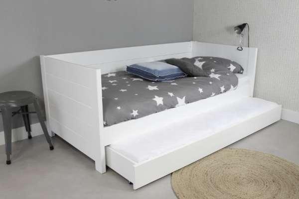 http://www.kingpicknicktafels.be/kinderbett/Schlafcouch-Alexander-Schlaflade-1000-a.jpg